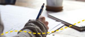 Online Workshops strukturieren