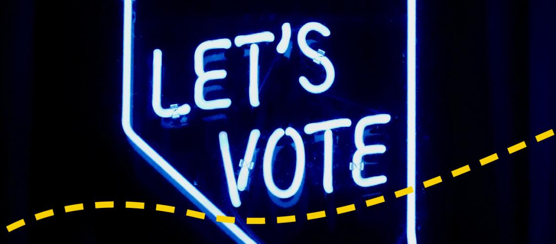 Newsletter_voting