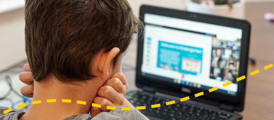 Ermutigung Online Workshops