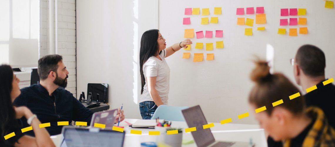 Team Thinking Online Workshop